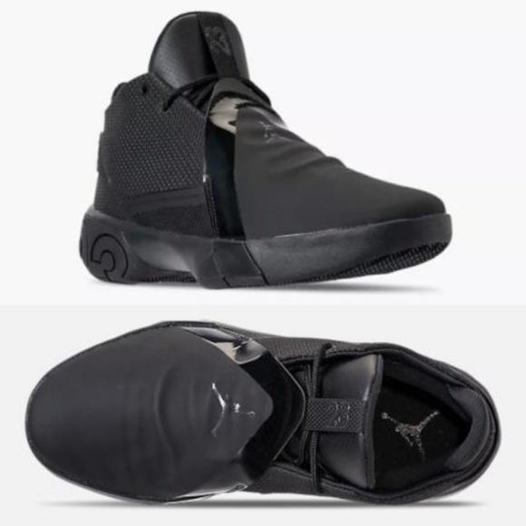 new product 53199 028f4 Nike Air Jordan Ultrafly 3 TB Men's Multi Size NWT